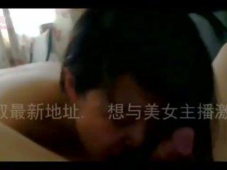 露脸极品女友淫语对白(零广告爱啪网)www.aipa520.com