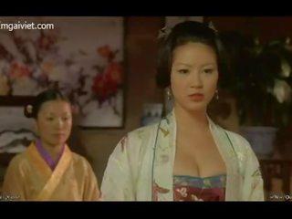 Tan Kim Binh Mai (2013) Full HD tap 2