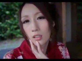 Julia Kyoka 3