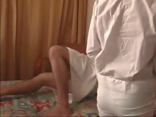 My Asian Massage Sunshine