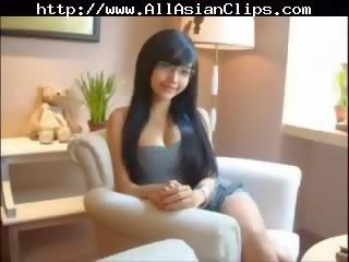 Tempting Valerie Lee asian cumshots asian swallow japanese chinese